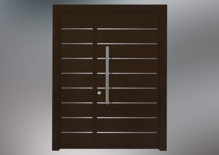 Puertas blindadas sevilla top realizamos exhaustivas with - Puertas blindadas malaga ...